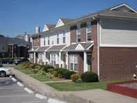 3 bedroom houses for rent in springfield tn property for rent in springfield tn apartments for rent on oodle marketplace