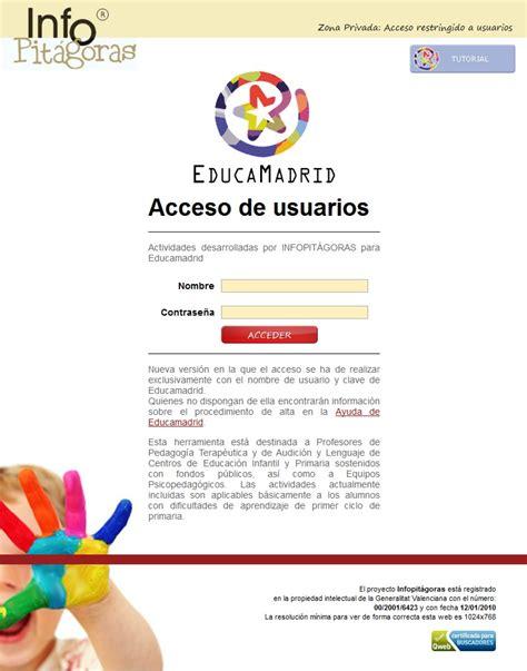 www infopitagoras com adaptaciones curriculares lecto www infopitagoras com adaptaciones curriculares lecto
