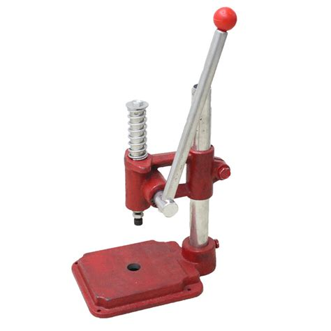 upholstery button press popular fabric button press buy cheap fabric button press