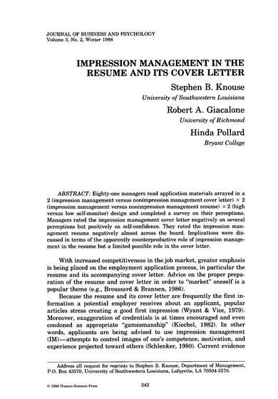 articles on cover letters articles on writing a cover letter essaypaper org