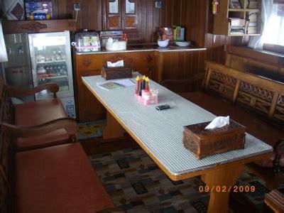 nusa tara liveaboard offers weekly  night trips  komodo