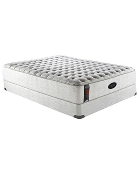 Simmons Black Label Mattress by Mueller Community Forums King Size Simmons Beautyrest
