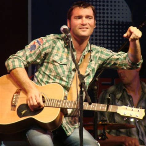 country music singers from australia 223 best aussie blokes images on pinterest australia