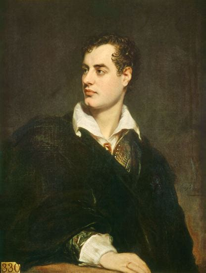 exle biography wikipedia lord byron was a student of the armenian language 100