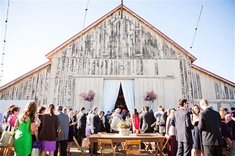 barn wedding venues southern southern weddings barn wedding reception