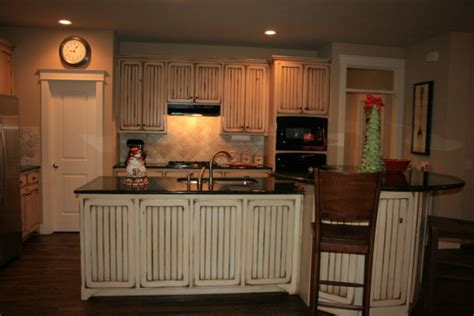 beadboard on kitchen cabinets information about rate my space questions for hgtv com