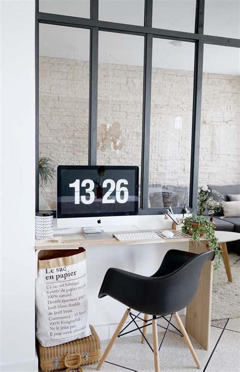 Charmant Salle De Bain Style Atelier #8: r%C3%A9aliser-une-v%C3%A9rri%C3%A8re-style-atelier-dartiste-diy3.jpg