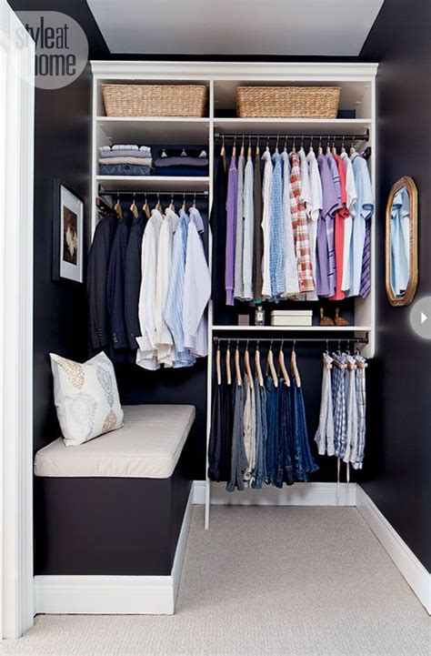Comment Realiser Un Dressing 2025 by R 233 Aliser Un Dressing Malin 20 Id 233 Es Cr 233 Atives