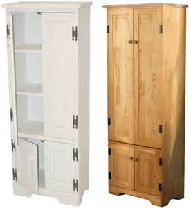 Kitchen Storage Furniture Pin By Chandy Matthews On Kitchens Pinterest