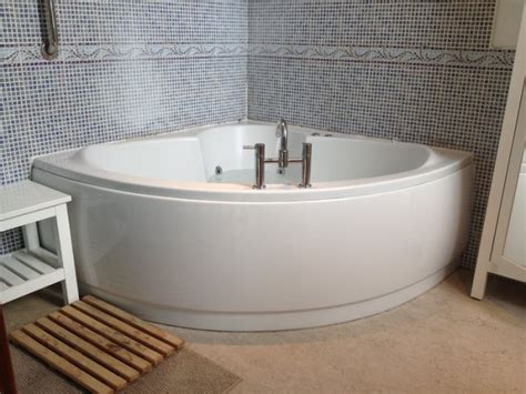 oversized bathtubs for sale large corner jacuzzi bath for sale for sale in naas