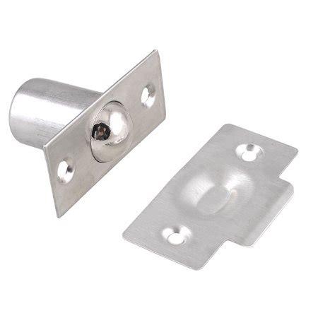 unique bargains hardware closet door catch latch