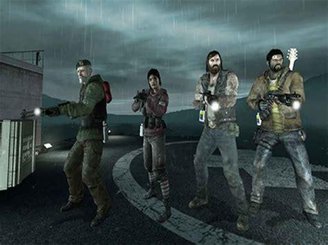 download full version pc games online 2011 left dead left 4 dead 1 game download free for pc full version