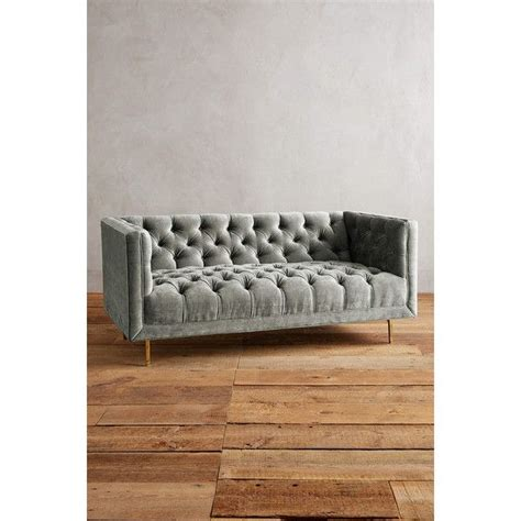 velvet sofas for sale sofa enchanting velvet tufted sofa for sale best blue