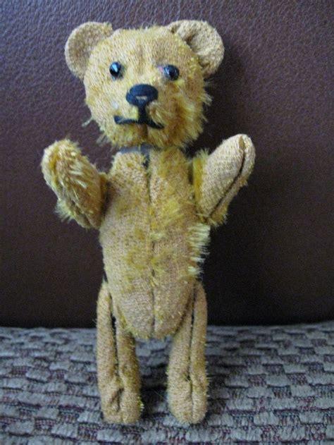 vintage teddy bears 469 best images about vintage teddy bears on pinterest
