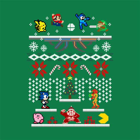 geeky girl christmas geeky sweaters