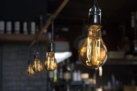 LED Filaments   Green MagazineGreen Magazine