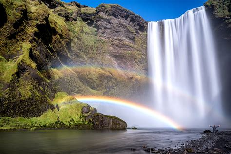 iceland tourism cheap flights means  taxes