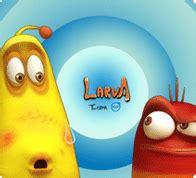 nonton film larva larva cartoon ini dunia saya silahkan masuk monggo