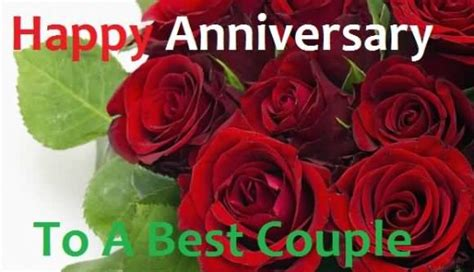 Wedding Anniversary Wishes For Lovely by Lovely Anniversary Wishes For Greetings Nicewishes