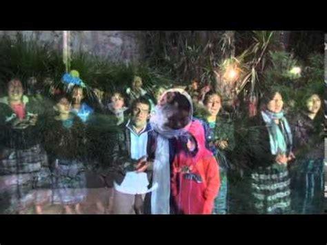 cadena de coros nohemi itzol 06 santa trinidad genoveva martin doovi