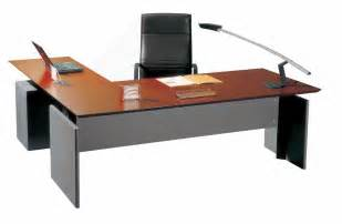 Computer Desk For Office Computer Office Desks For Easy Arrangement