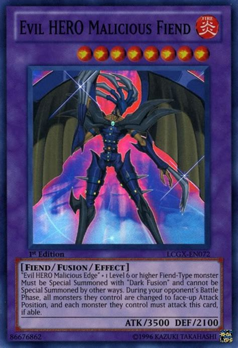 duel with a demoness books evil malicious fiend yu gi oh it s time to duel