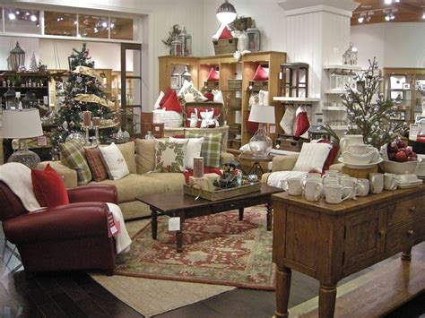 hottest christmas themes  interior design