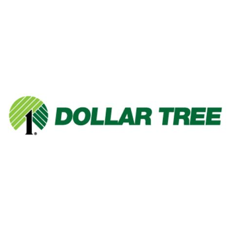 dollar tree images dollar tree logo vector ai eps png free graphics