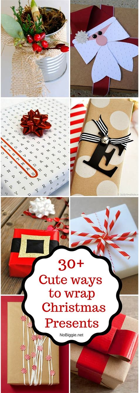 christmas gift wrapping ideas songbird memes