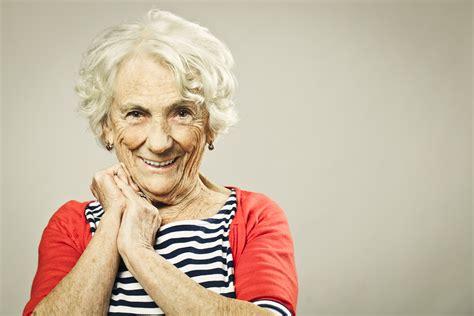 old ladies ageism attitude and health caregiving us news