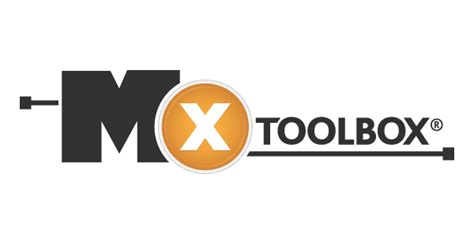 mxtoolbox reviews  details pricing features