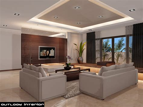 outlook for interior designers interior design work 30 outlook interior interior