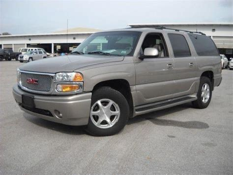 all car manuals free 2001 gmc yukon xl 2500 navigation system 2001 gmc yukon xl denali upcomingcarshq com