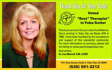 haircut coupons yuba city the appeal democrat business directory coupons