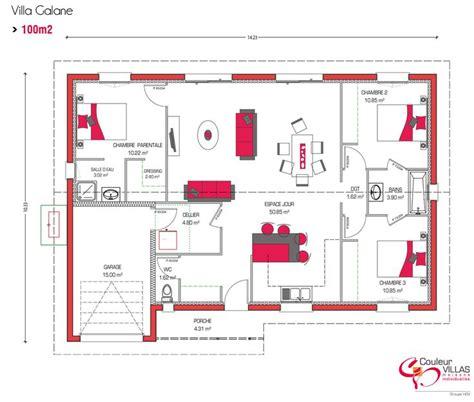 arri鑽e plan de bureau gratuit d 233 co salon couleur villas vous propose des plans de