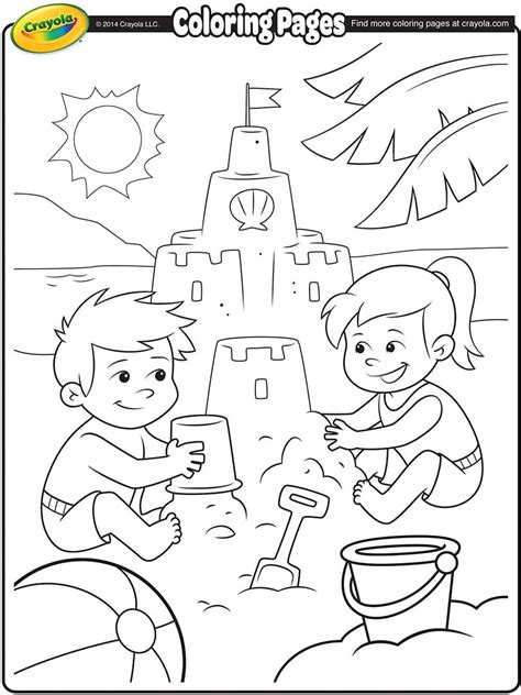 coloring pages halloween crayola halloween coloring pages by crayola free crayola coloring