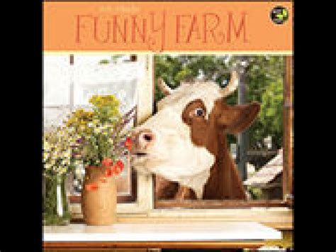 funny farm  quotes quotesgram