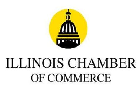 chamber of commerce business to rauner preaches to the choir 103 7 wdbr