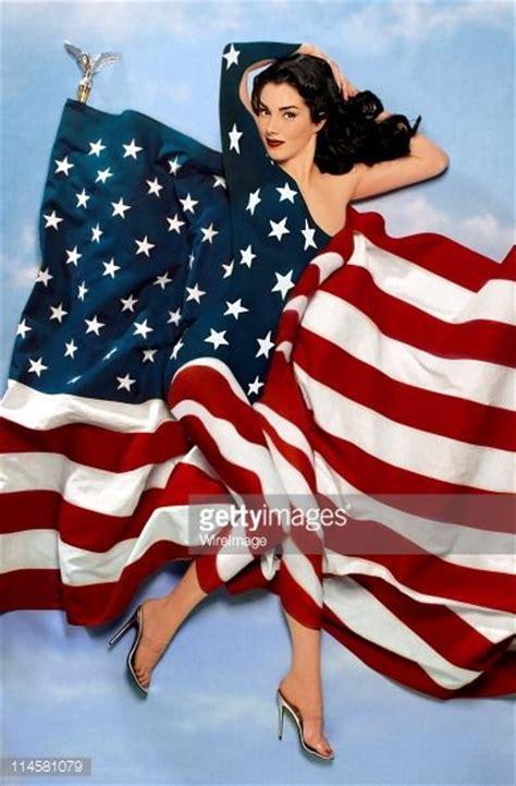 gorgeous painting joanne gair american flag painting by joanne gair america the