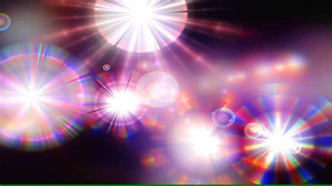iluminacion brillo animacion digital hd stock video    framepool stock footage