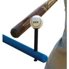 swing rite batting tee gamemaster l30325 ultra instructo swing batting tee