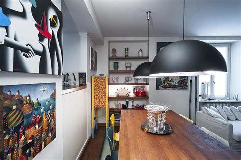 appartamenti porta nuova ib studio appartamento a porta nuova