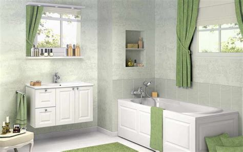 bathrooms styles ideas modern bathroom window curtains ideas