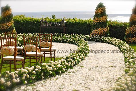 Wedding Organizer Bali by Bali Wedding Bali Wedding Organizer And Planner