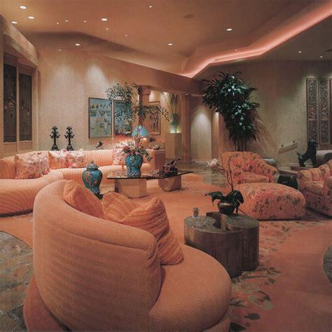 showcase  interior design pacific edition