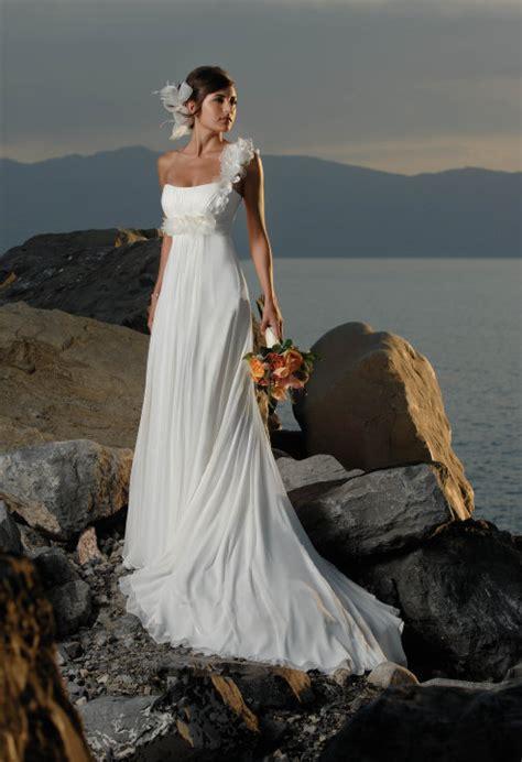 destination wedding dresses destination wedding dress trend 4 bands and sparkle custom wedding invitations by