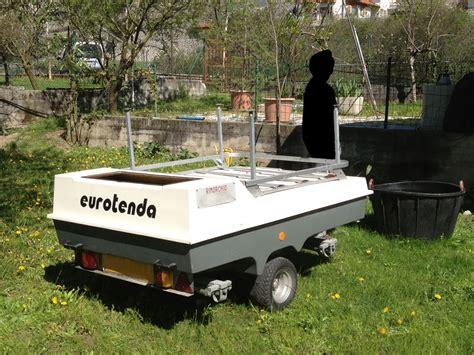 eurotenda carrelli tenda carrello tenda marca eurotenda modello oys400 come si monta