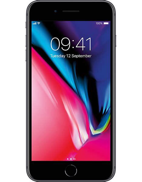 2 iphone 8 deals apple iphone 8 plus deals contract upgrade sim free unlocked