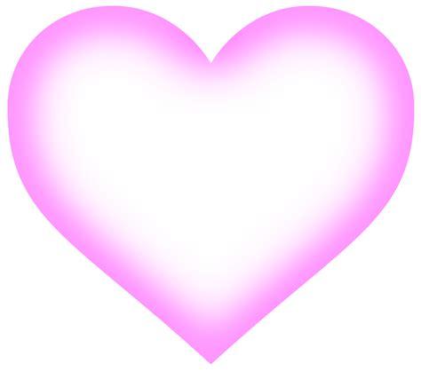 imagenes oscuras de corazones corazon im 225 genes de amor con movimiento frases