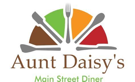 design a restaurant logo online get free restaurant logos restaurant designs restaurant